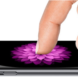 iphone-force-touch-example