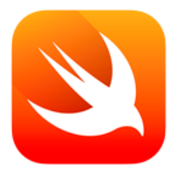 Swift2 unrecognized selector sent to instance —